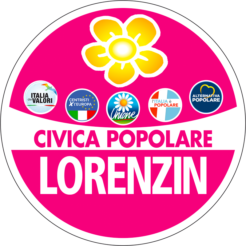 Civica Popolare Lorenzin