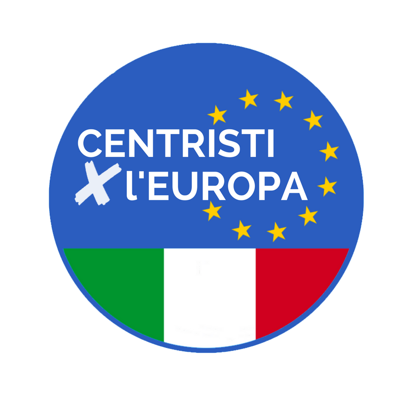 Centristi per l'Italia