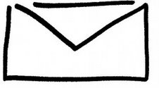 Envelope, di Tim Morgan