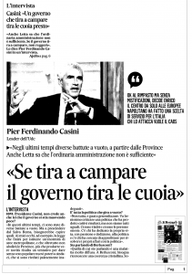 Intervista-Casini-Messaggero-1